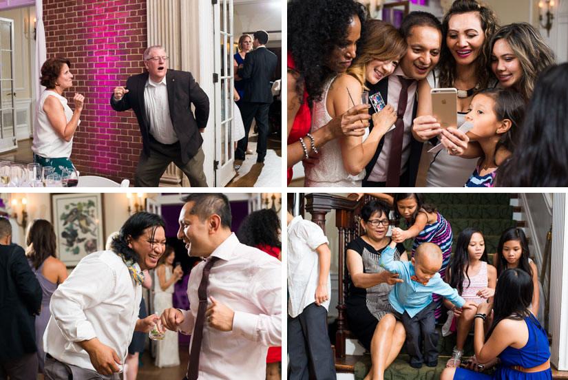 Woodend-wedding-photographers-awesome-59