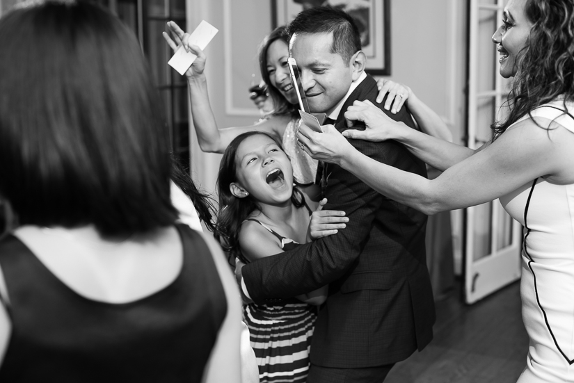 Woodend-wedding-photographers-awesome-62