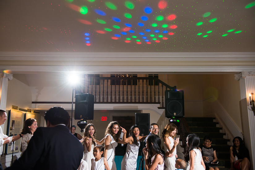 Woodend-wedding-photographers-awesome-64