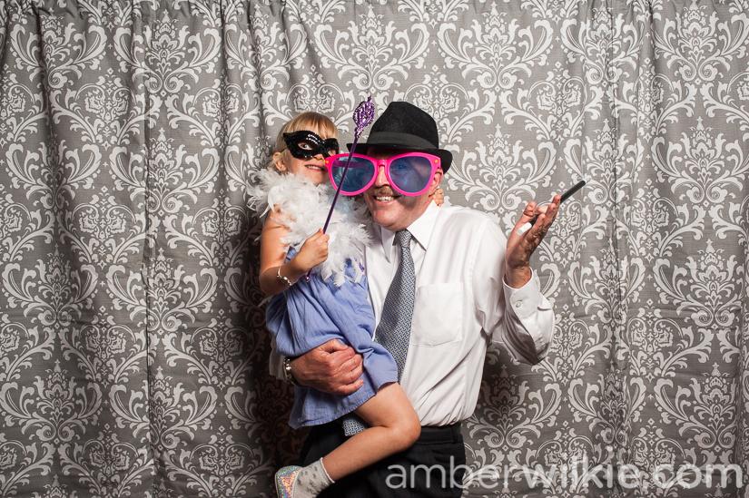 © 2015 Amber Wilkie Photography | www.amberwilkie.com