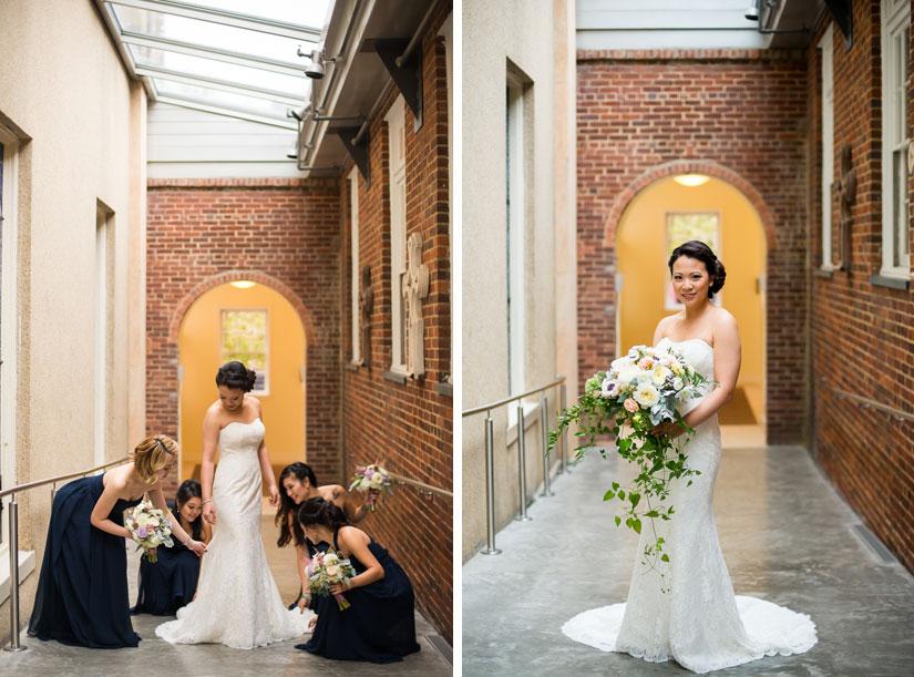 George-Washington-masonic-memorial-wedding-photography-10