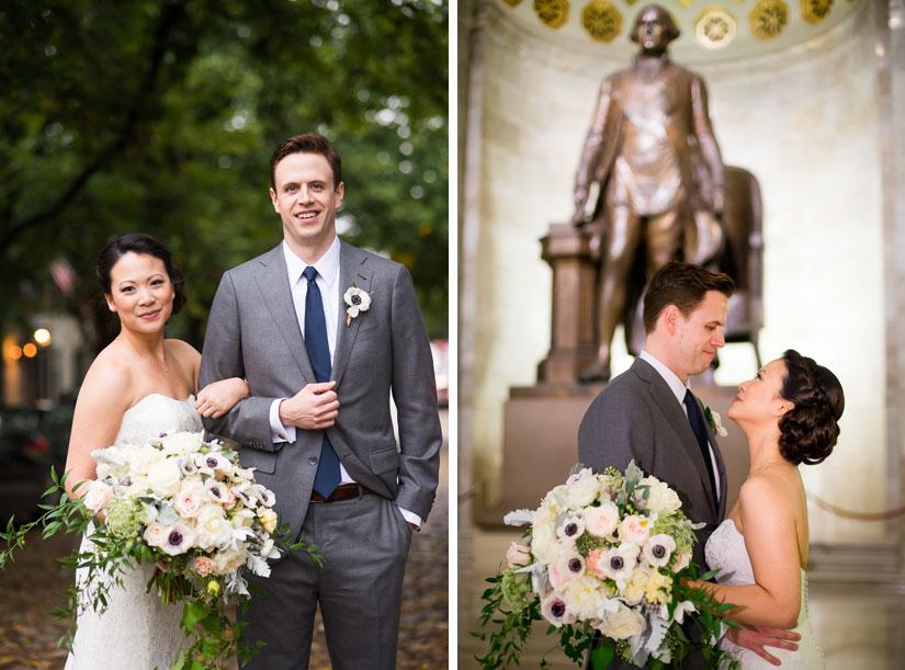 George-Washington-masonic-memorial-wedding-photography-23