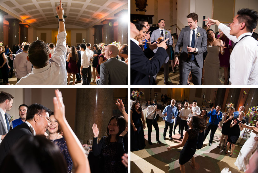 George-Washington-masonic-memorial-wedding-photography-52
