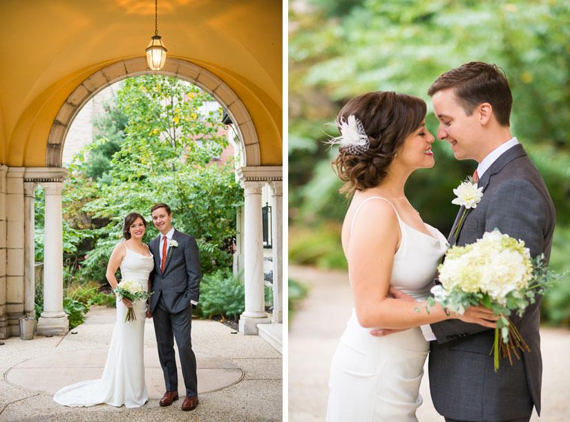 JBPC-wedding-washington-dc-photographer-11