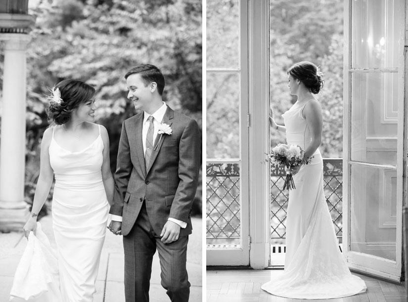 JBPC-wedding-washington-dc-photographer-14