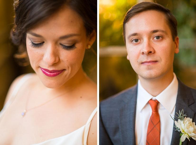 JBPC-wedding-washington-dc-photographer-16