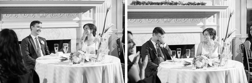 JBPC-wedding-washington-dc-photographer-48