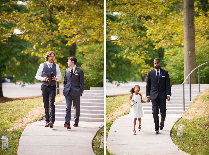 olivers-carriage-house-wedding-photography-27