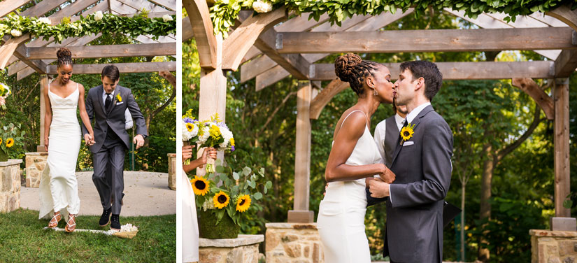 olivers-carriage-house-wedding-photography-48