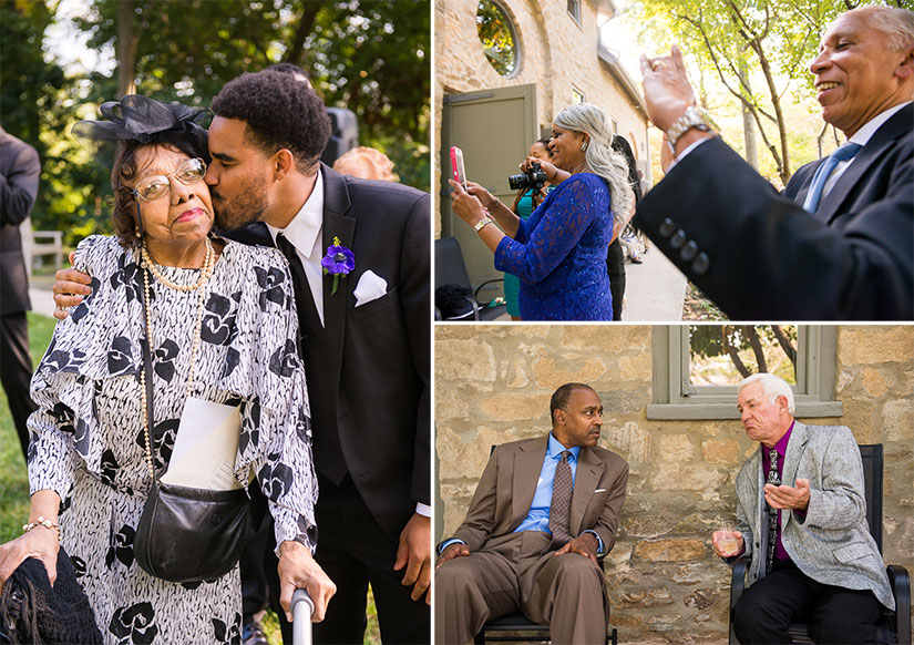 olivers-carriage-house-wedding-photography-53