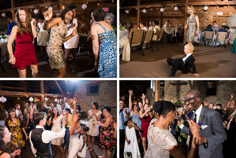 olivers-carriage-house-wedding-photography-68