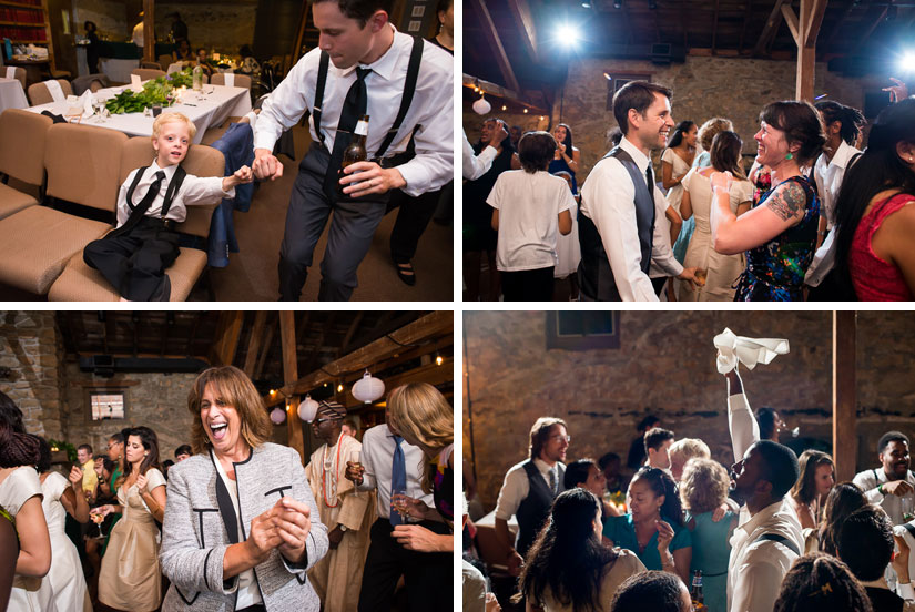 olivers-carriage-house-wedding-photography-84