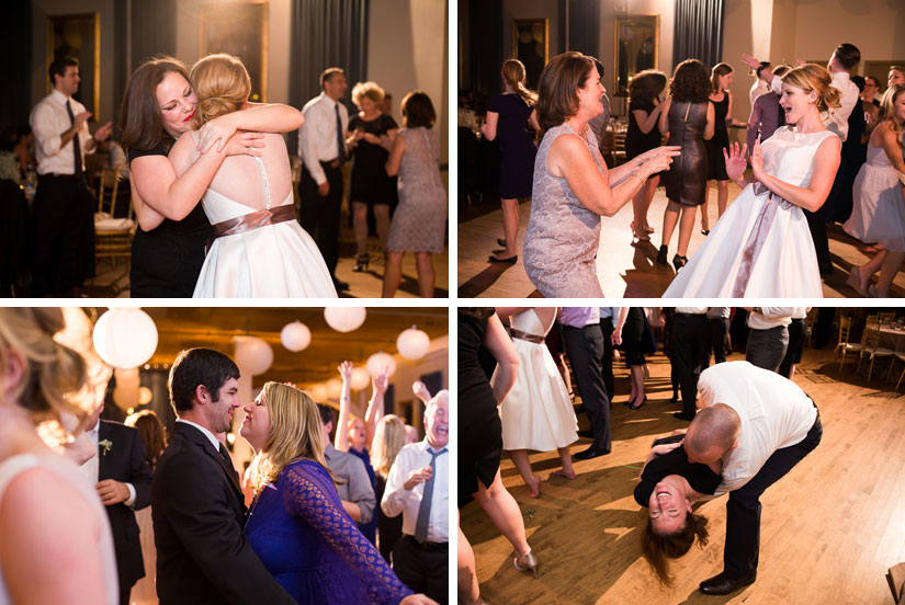clarendon-ballroom-wedding-photographers-50